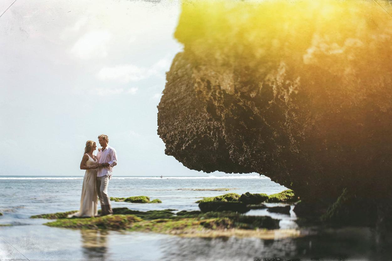 margret_river_south_west_perth_destination_wedding_photographer1656