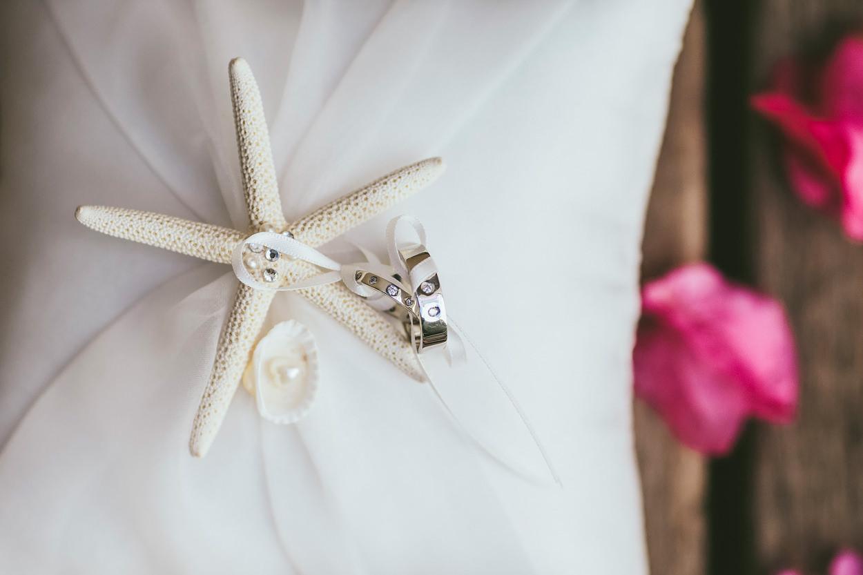margret_river_south_west_perth_destination_wedding_photographer1667