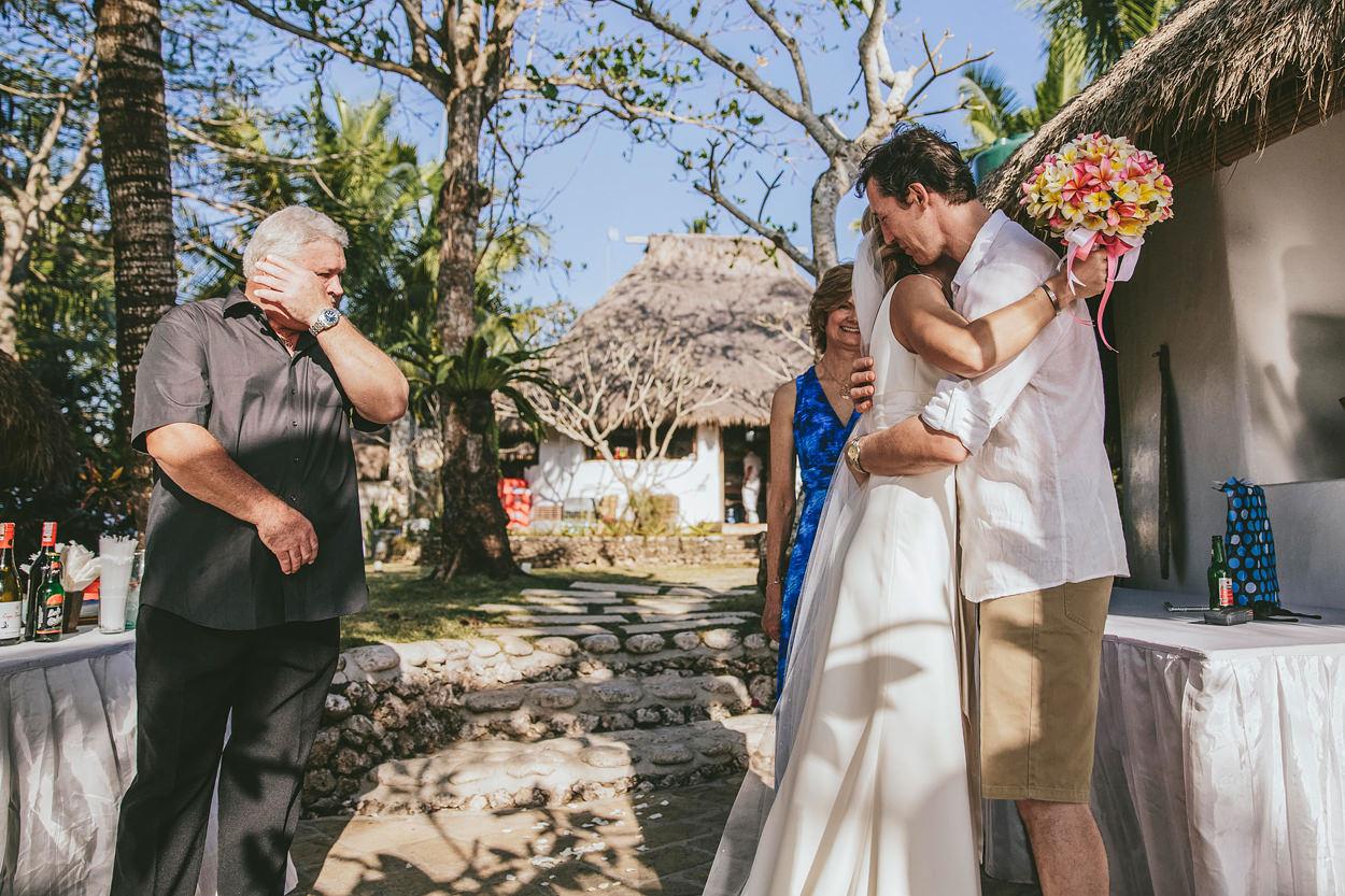 margret_river_south_west_perth_destination_wedding_photographer1705