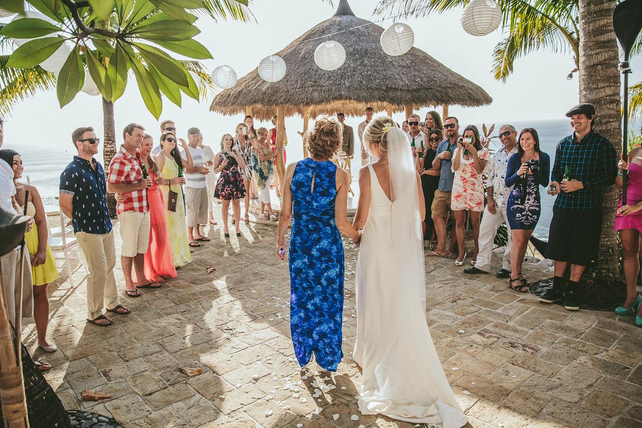margret_river_south_west_perth_destination_wedding_photographer1706