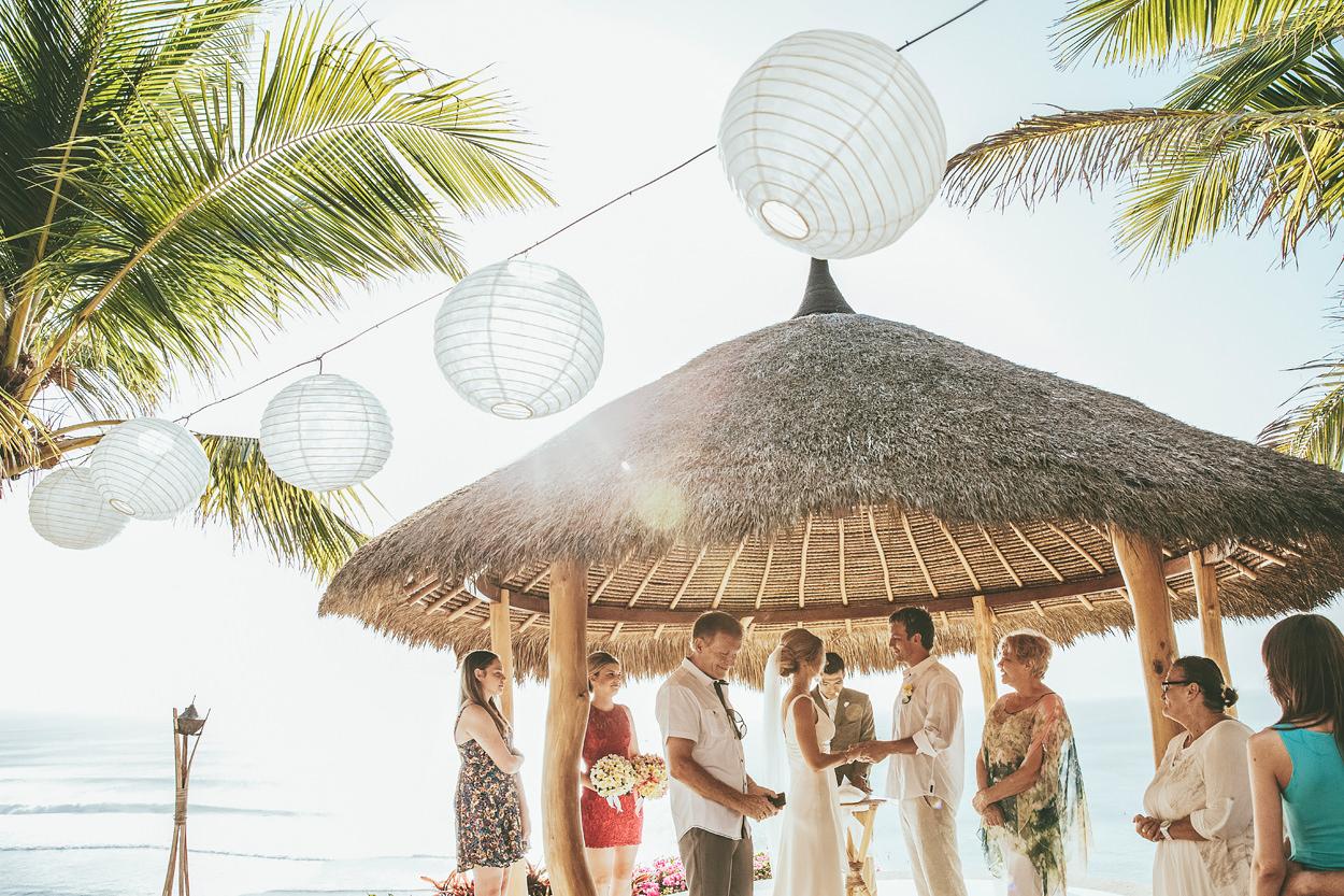 margret_river_south_west_perth_destination_wedding_photographer1708