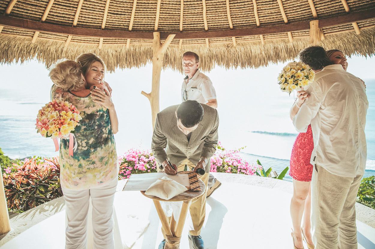 margret_river_south_west_perth_destination_wedding_photographer1719