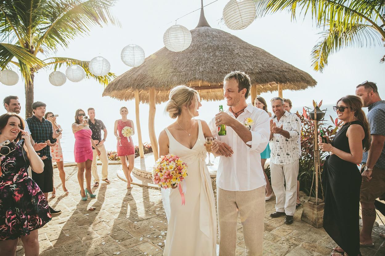 margret_river_south_west_perth_destination_wedding_photographer1721