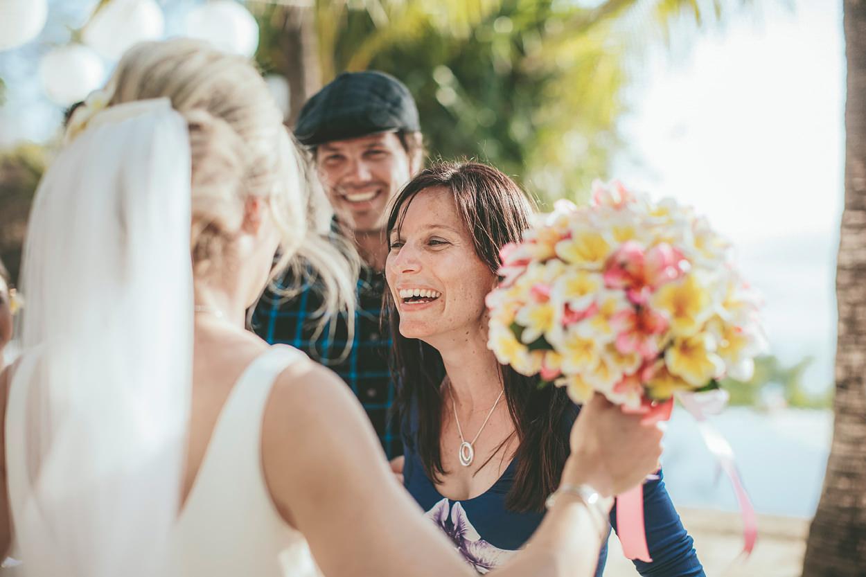 margret_river_south_west_perth_destination_wedding_photographer1724