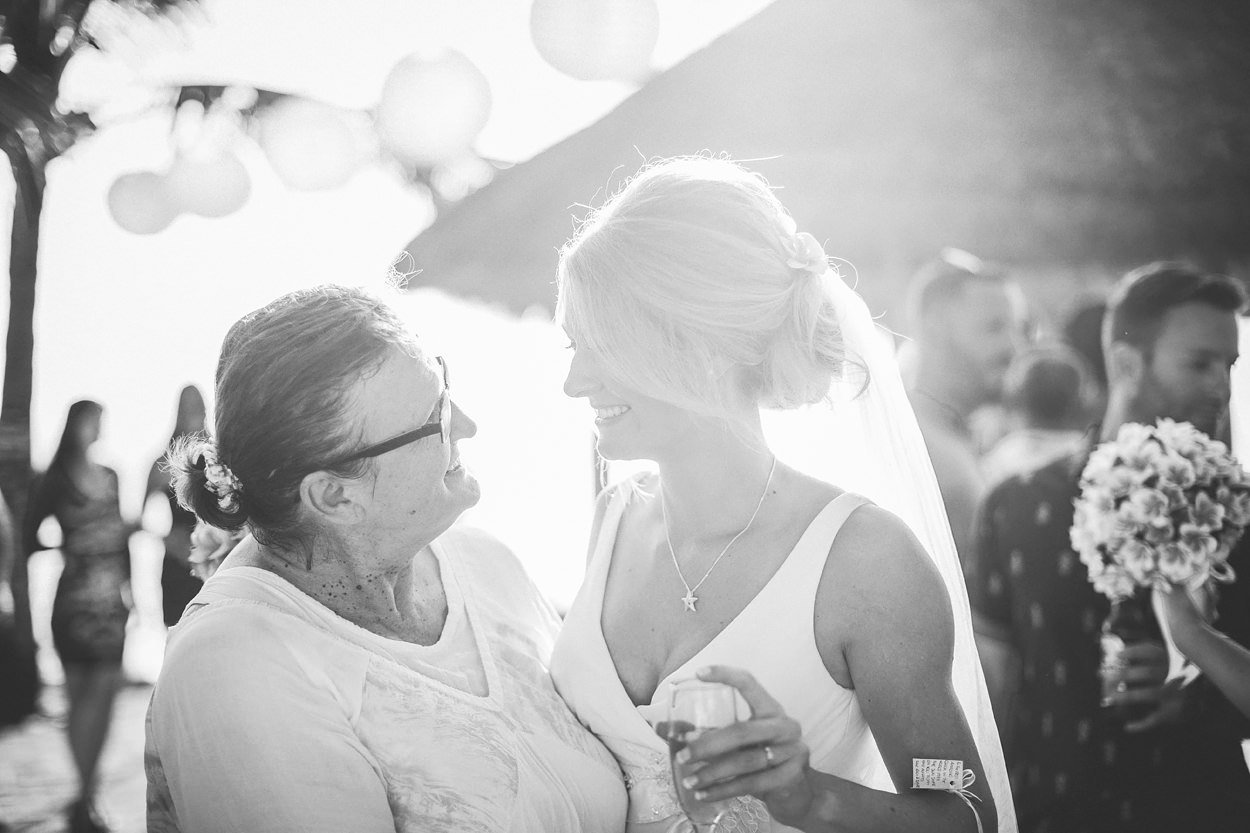 margret_river_south_west_perth_destination_wedding_photographer1729