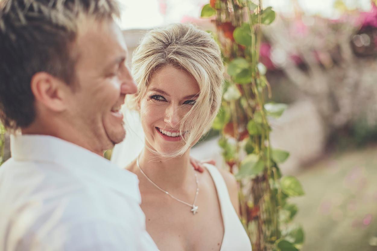 margret_river_south_west_perth_destination_wedding_photographer1734