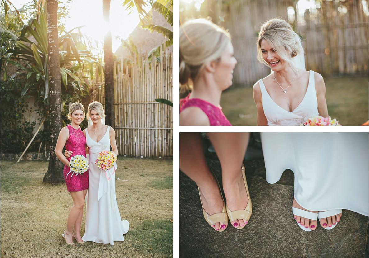 margret_river_south_west_perth_destination_wedding_photographer1735