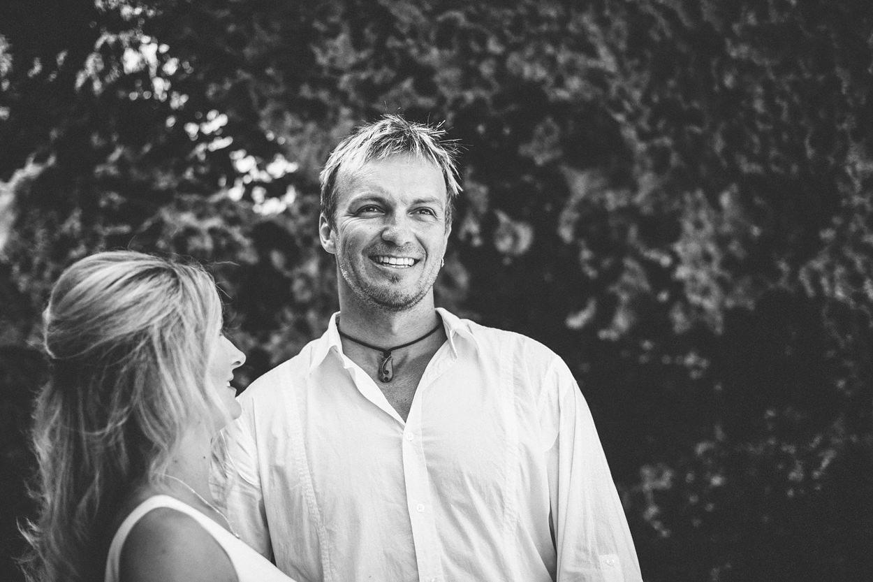 margret_river_south_west_perth_destination_wedding_photographer1739