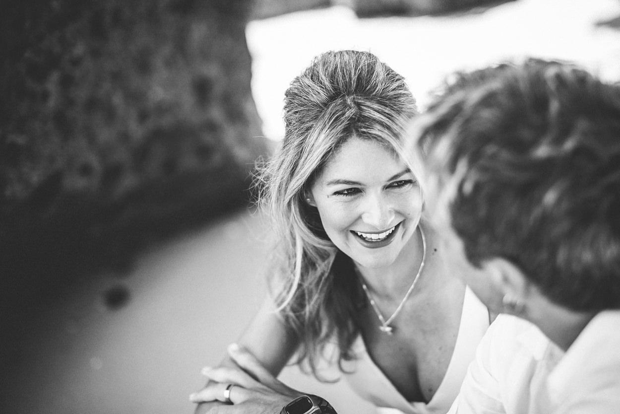 margret_river_south_west_perth_destination_wedding_photographer1740