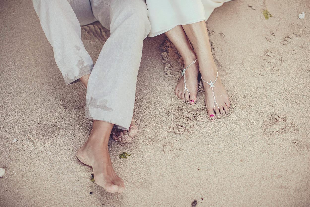 margret_river_south_west_perth_destination_wedding_photographer1741