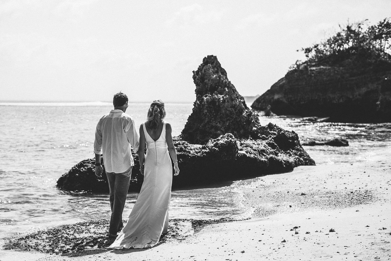 margret_river_south_west_perth_destination_wedding_photographer1749