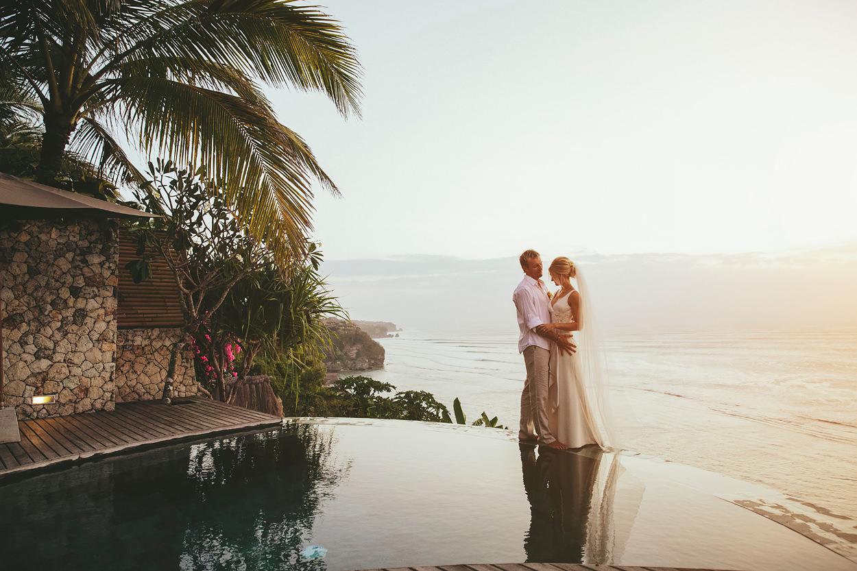 margret_river_south_west_perth_destination_wedding_photographer1753