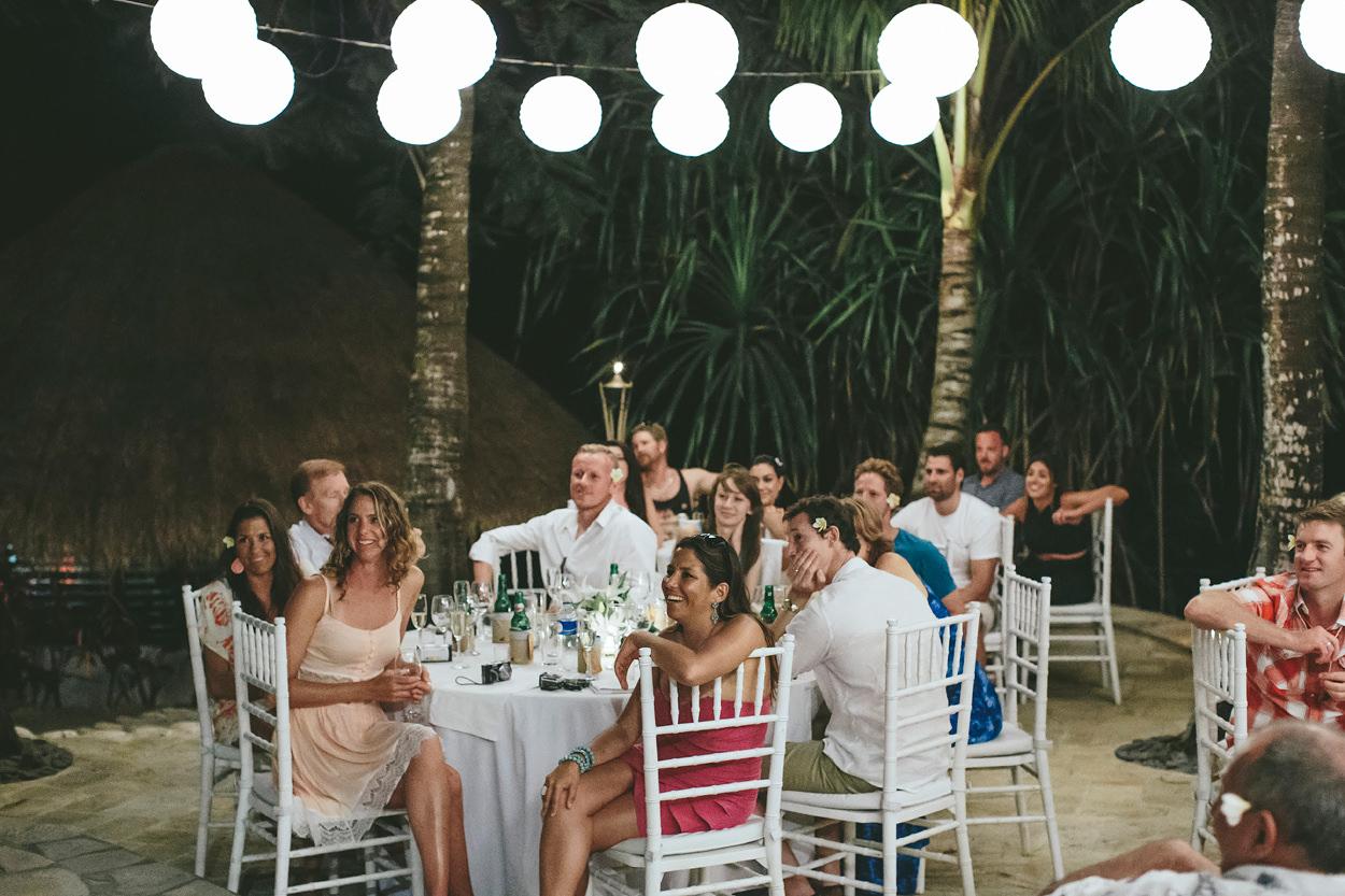 margret_river_south_west_perth_destination_wedding_photographer1758