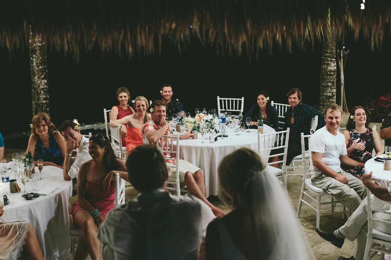 margret_river_south_west_perth_destination_wedding_photographer1761