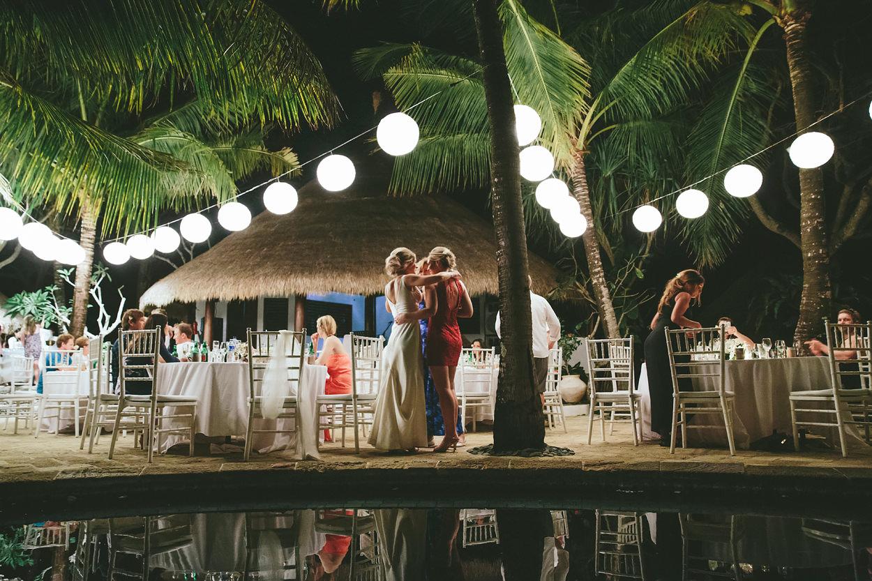 margret_river_south_west_perth_destination_wedding_photographer1763