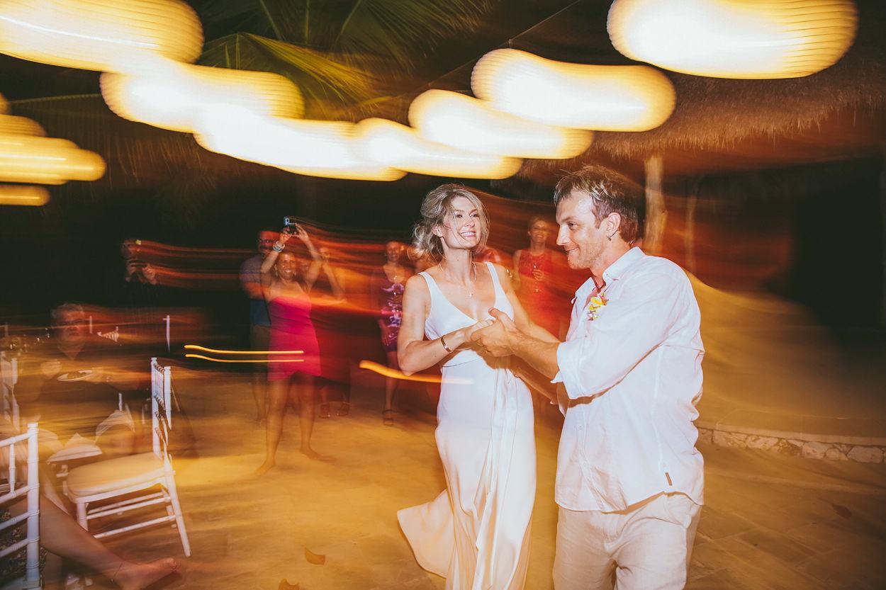 margret_river_south_west_perth_destination_wedding_photographer1770