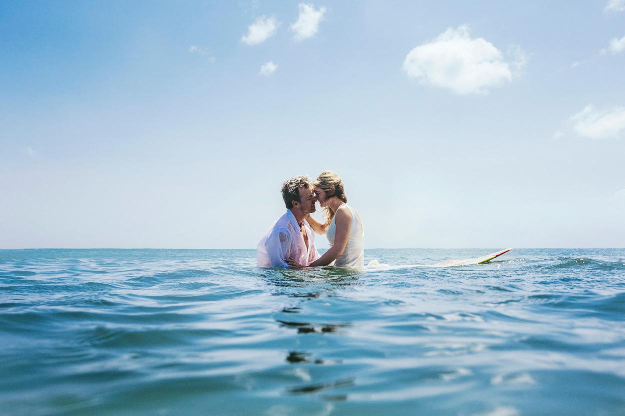margret_river_south_west_perth_destination_wedding_photographer1785