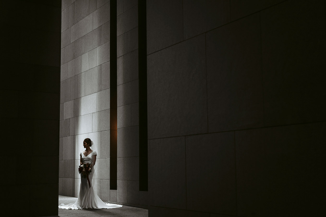 margret_river_south_west_perth_destination_wedding_photographer1835
