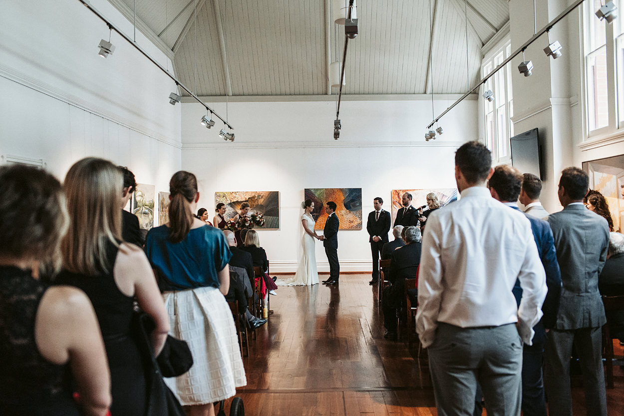 margret_river_south_west_perth_destination_wedding_photographer1848