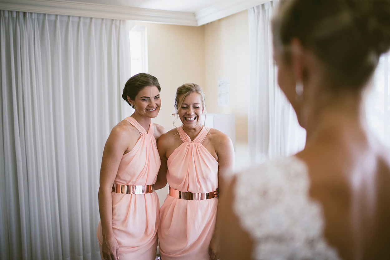 margret_river_south_west_perth_wedding_photographer0913