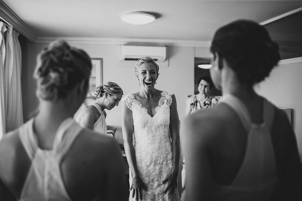 margret_river_south_west_perth_wedding_photographer0914