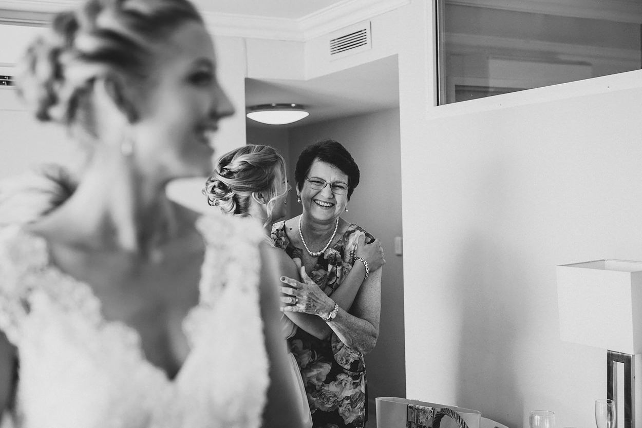 margret_river_south_west_perth_wedding_photographer0915