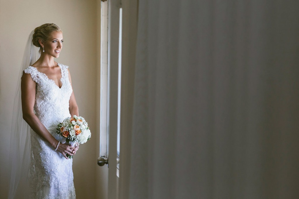 margret_river_south_west_perth_wedding_photographer0918