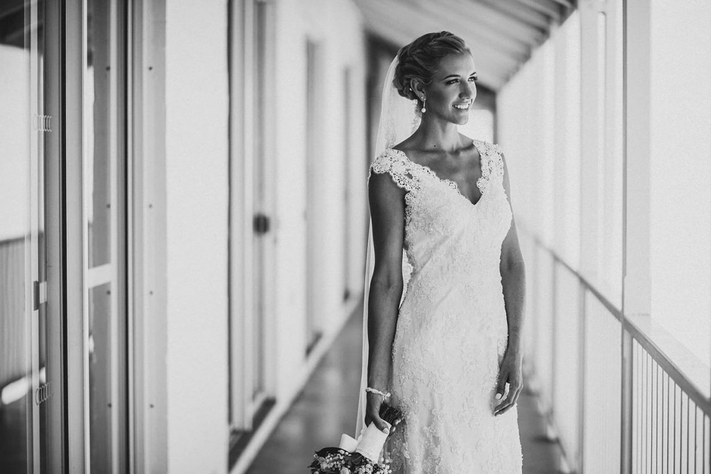 margret_river_south_west_perth_wedding_photographer0921