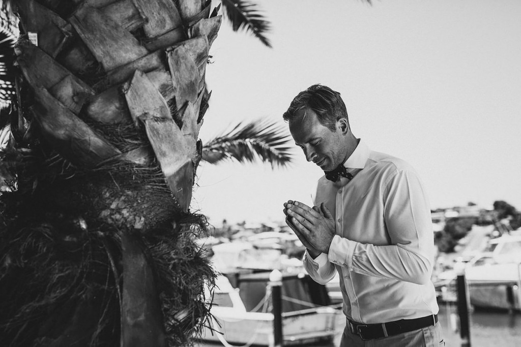 margret_river_south_west_perth_wedding_photographer0929