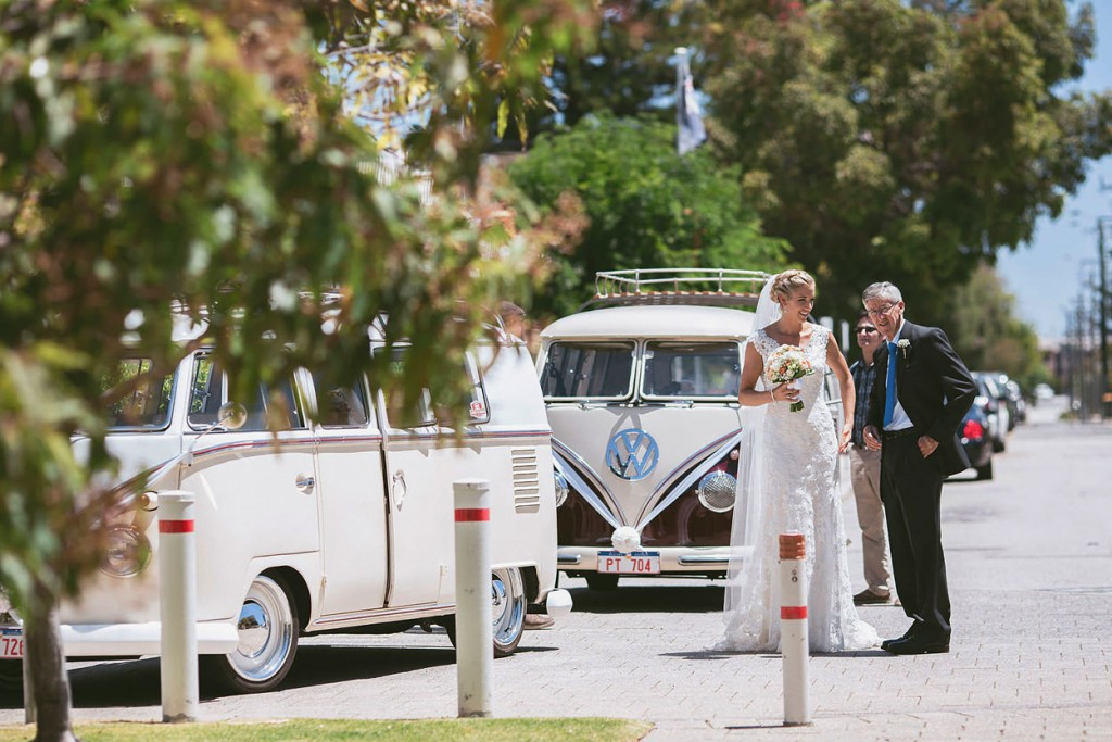 margret_river_south_west_perth_wedding_photographer0930