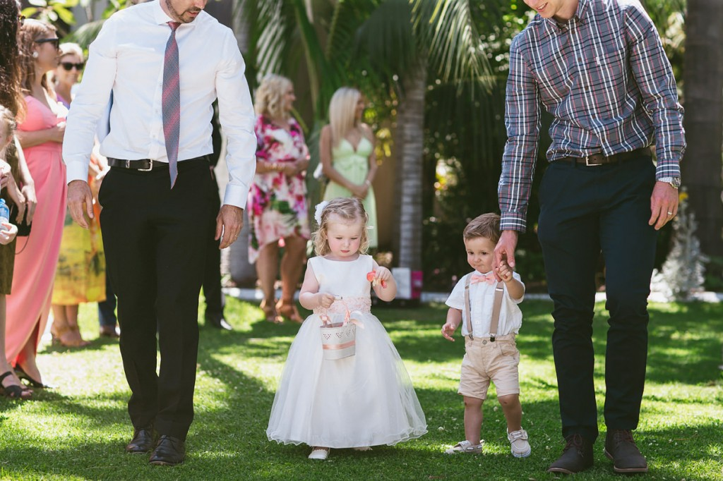 margret_river_south_west_perth_wedding_photographer0932
