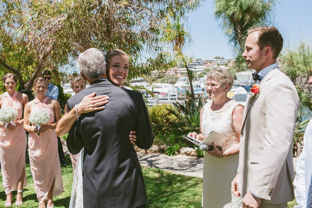 margret_river_south_west_perth_wedding_photographer0935