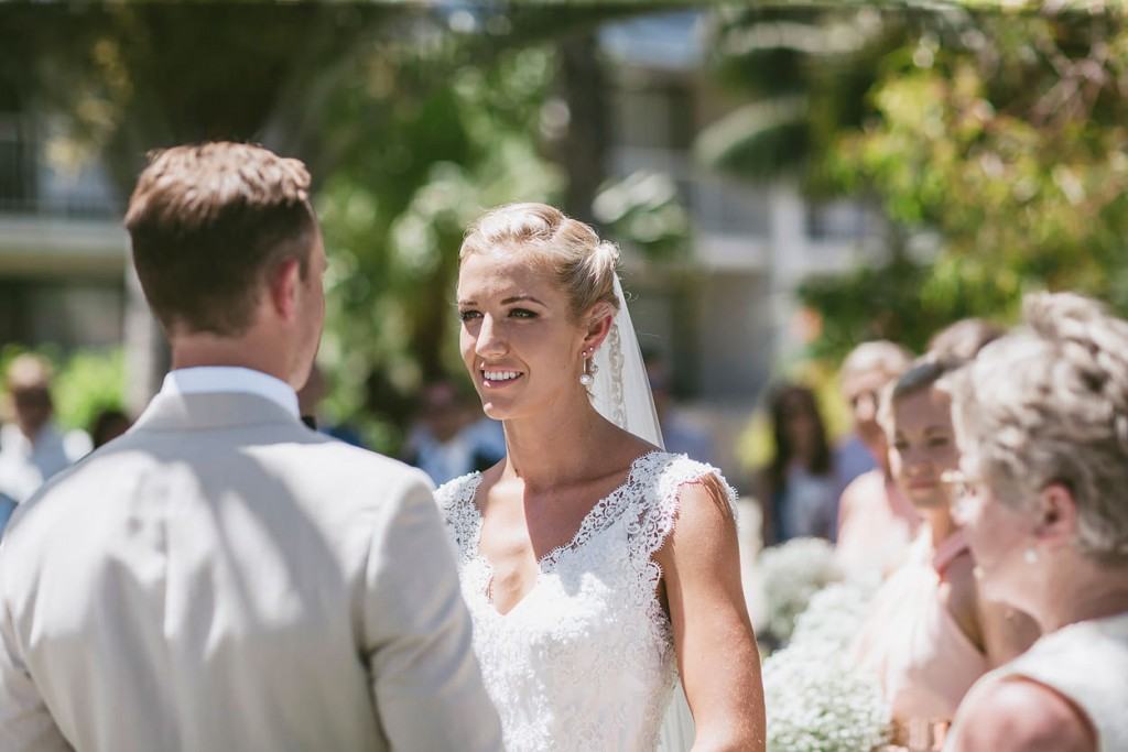 margret_river_south_west_perth_wedding_photographer0936