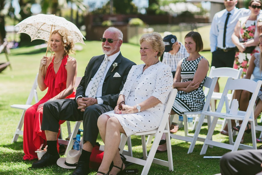 margret_river_south_west_perth_wedding_photographer0939