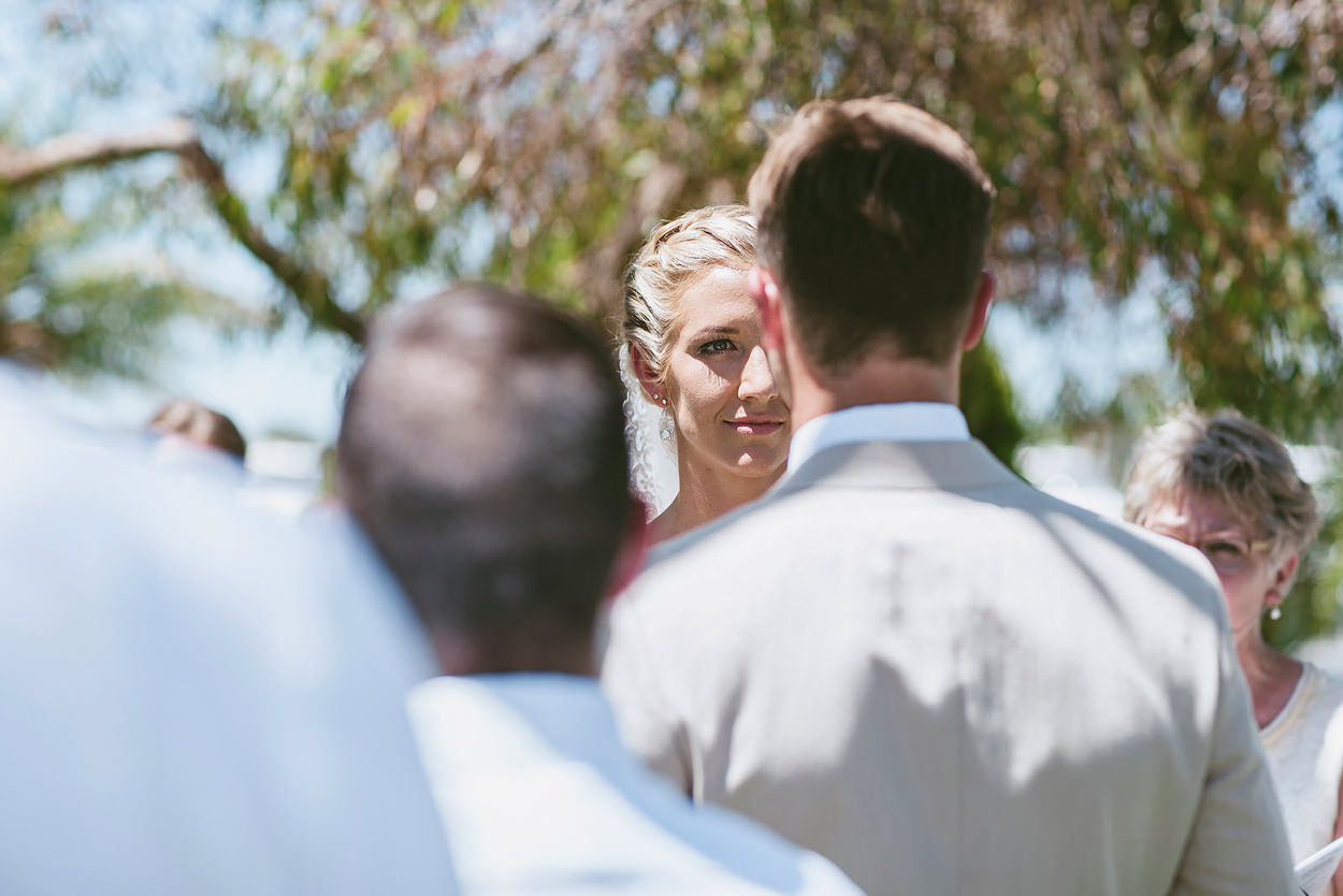 margret_river_south_west_perth_wedding_photographer0944