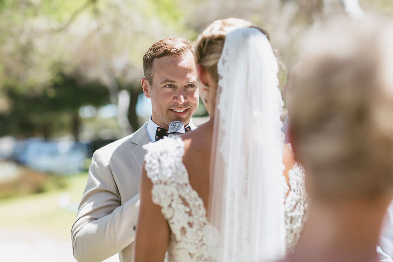 margret_river_south_west_perth_wedding_photographer0946
