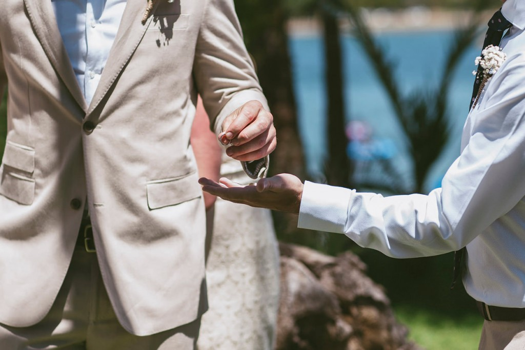 margret_river_south_west_perth_wedding_photographer0947