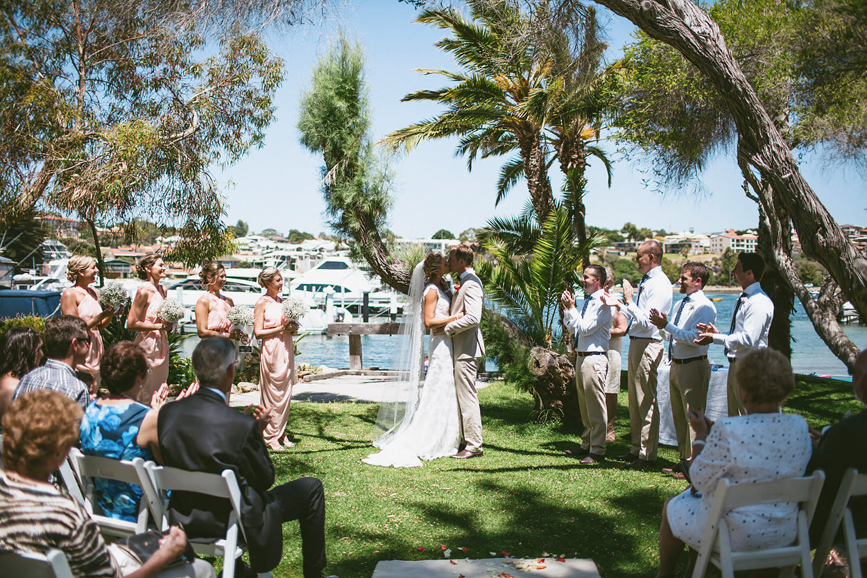 margret_river_south_west_perth_wedding_photographer0949