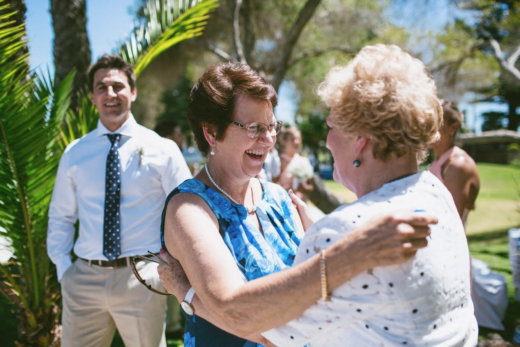 margret_river_south_west_perth_wedding_photographer0955