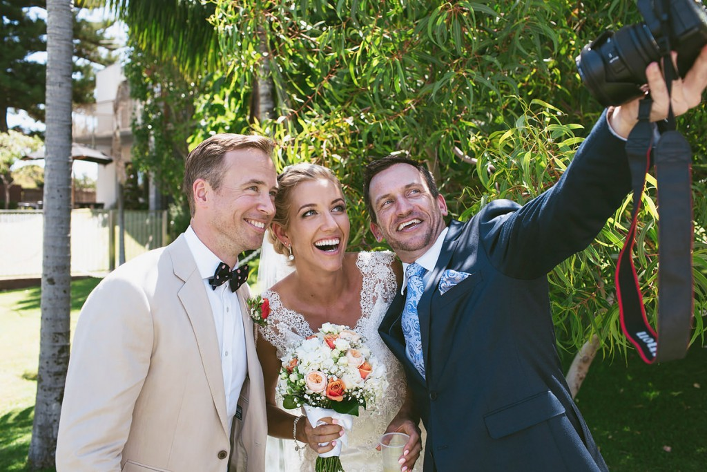 margret_river_south_west_perth_wedding_photographer0960