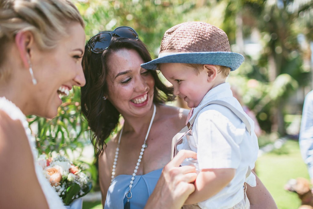 margret_river_south_west_perth_wedding_photographer0961