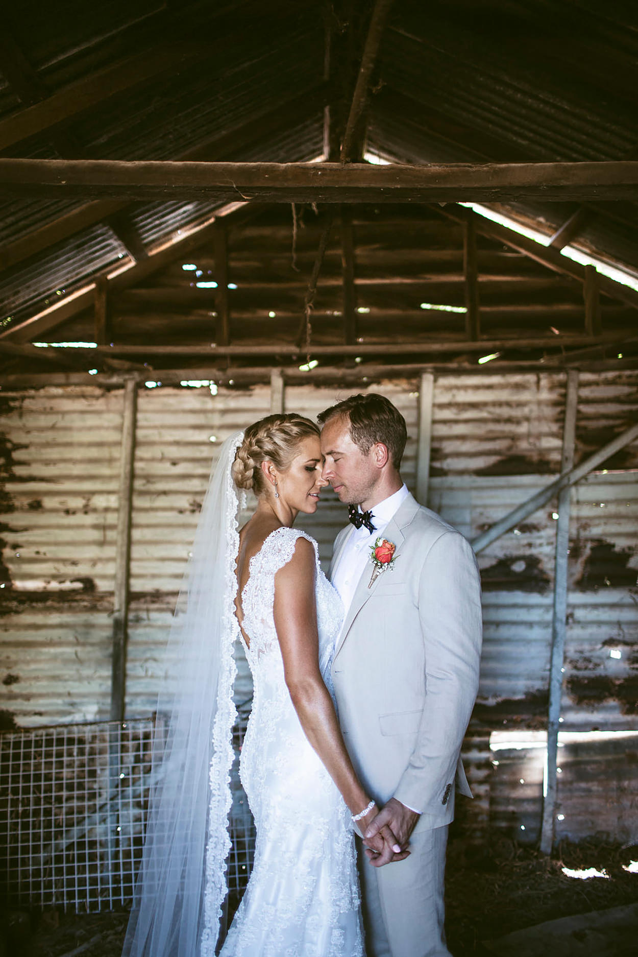 margret_river_south_west_perth_wedding_photographer0969