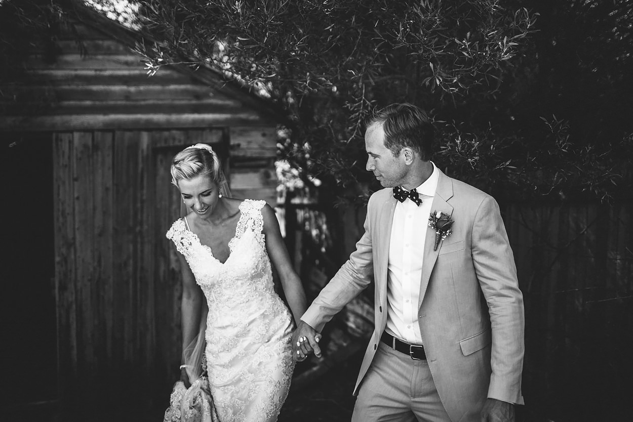 margret_river_south_west_perth_wedding_photographer0972