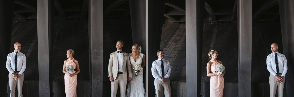 margret_river_south_west_perth_wedding_photographer0978