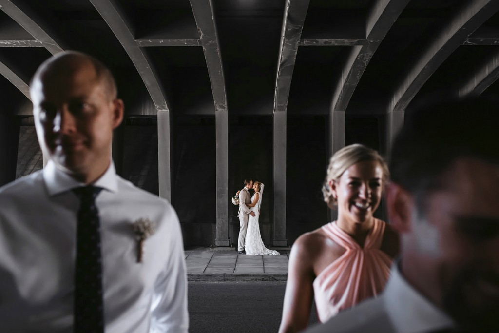 margret_river_south_west_perth_wedding_photographer0980