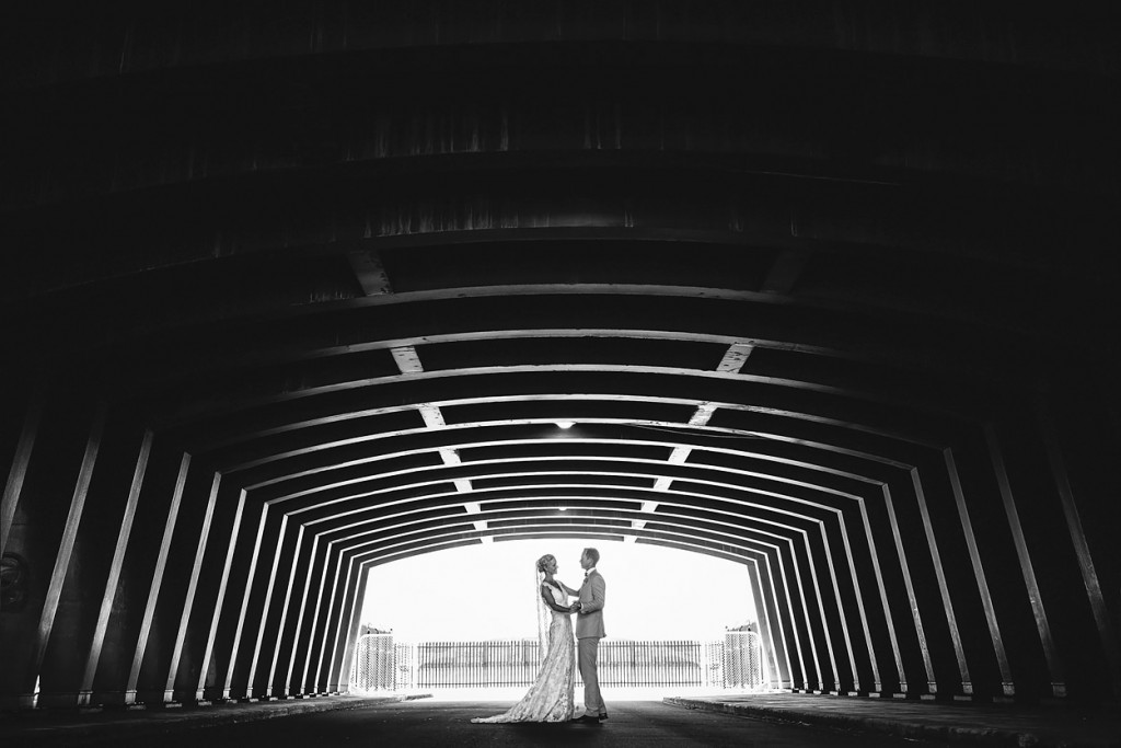 margret_river_south_west_perth_wedding_photographer0983