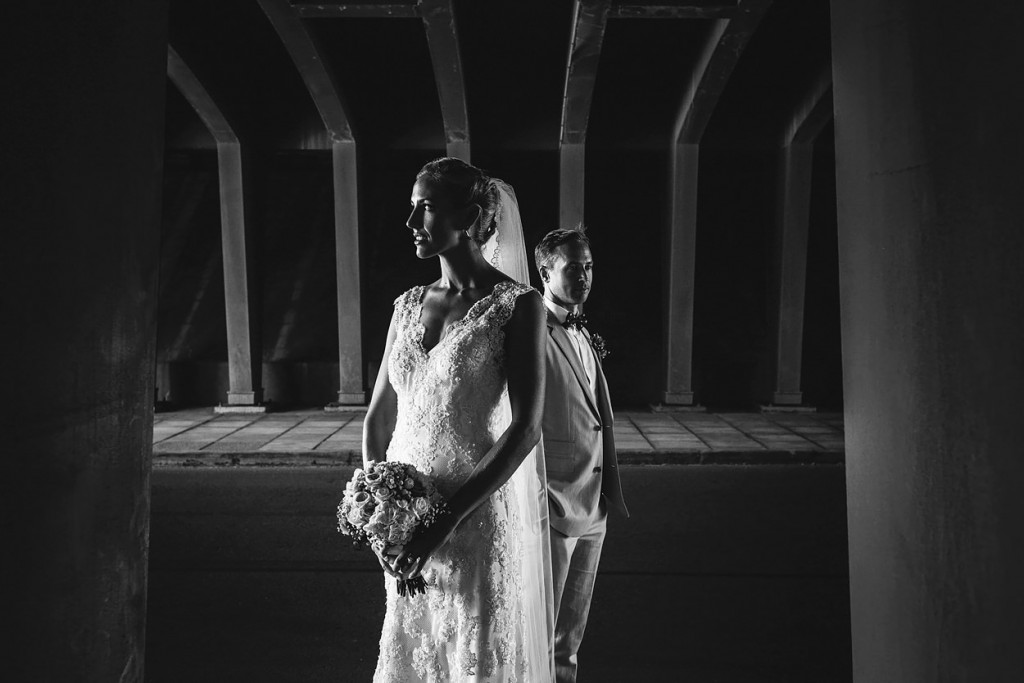 margret_river_south_west_perth_wedding_photographer0984