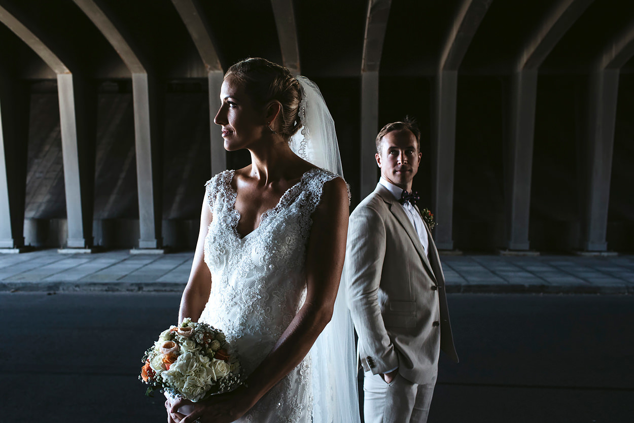 margret_river_south_west_perth_wedding_photographer0985