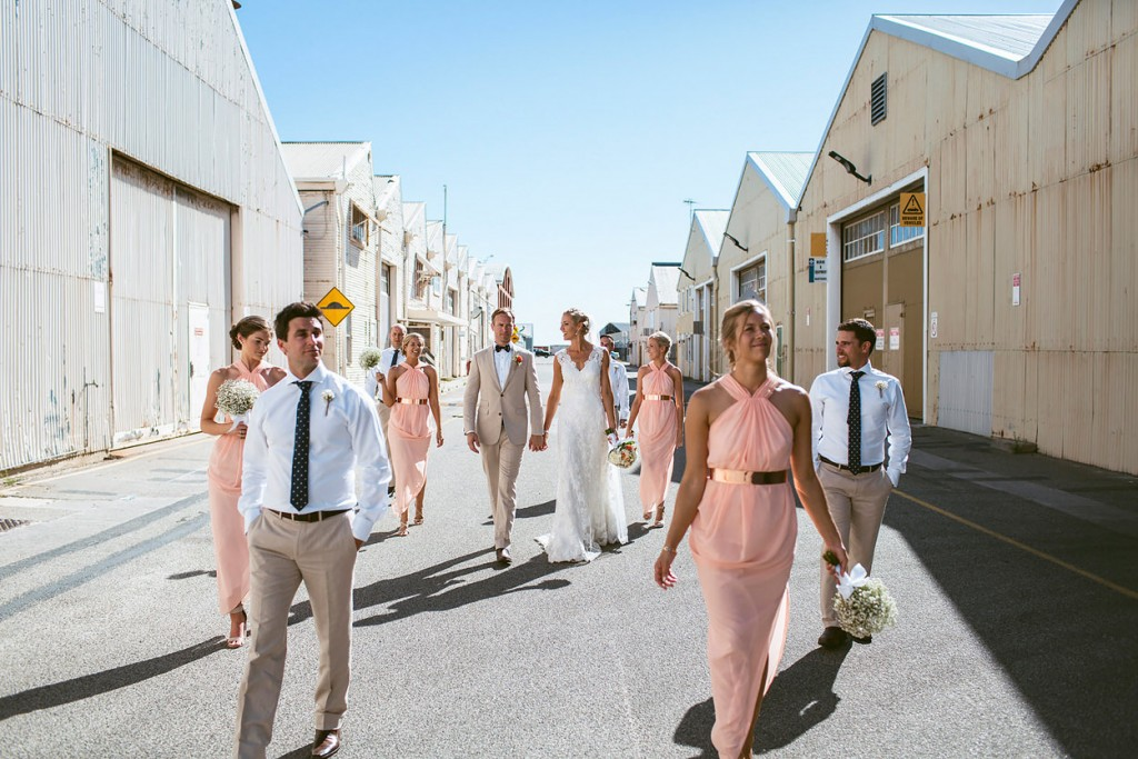 margret_river_south_west_perth_wedding_photographer0987