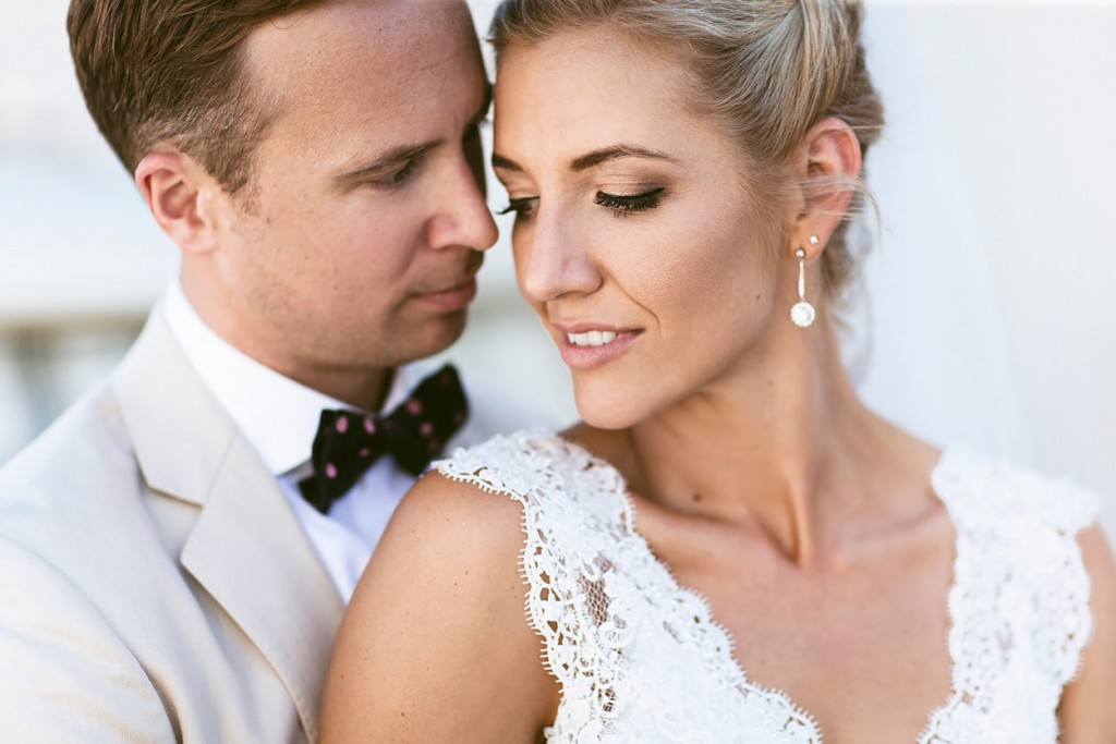 margret_river_south_west_perth_wedding_photographer0991